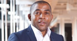 Vuyani Jarana, CEO, South African Airways, bet, money, challenge, Leon Louw, Free Market Foundation, profit, loss