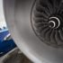 Rolls-Royce, aircraft, engine, inspections, planes, Boeing 787, package, trent 1000, fault