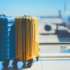AirPortr, London, Heathrow, airport, oneworld, Finnair, baggage, bags, luggage, suitcases, pick up, check in, business travel