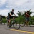 SpiceRoads Cycling, Sri lanka, Vietnam, biking, cycling, e-bikes, tours, nature