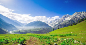 Jammu and Kashmir, India, tourism, visit, promotion, marketing, travel, golf, film