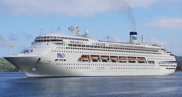 cruise, ships, vessels, buy, sell, market, second-hand, used