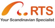 (DK) RTS Scandinavia is looking for new employees with different language skills to our Operations Department in Copenhagen