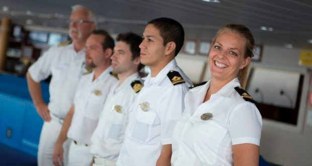 crew, officers, cruise, ships, orders, work, recruitment, employment, jobs, ship, countries, workers