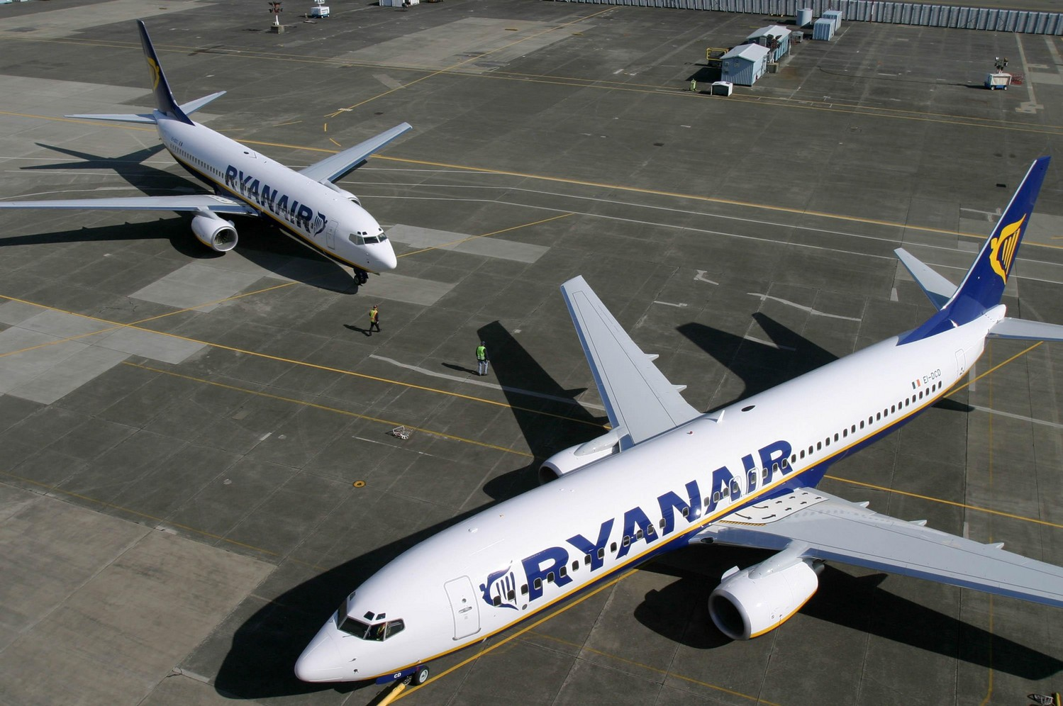 Ryanair, cancellations, flights, Germany, Union, VC, pilot, strike, Sweden, Belgium, countries, Ireland, date