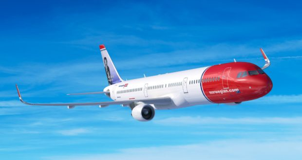 Norwegian, Airbus, a321, a320, order, sell, resale, Argentina, Hong Kong Express, buyer