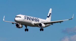 Finnair, sun, flights, frequencies, route, winter, season, Turkey, Portugal, Brussels, business class, Lisbon, Alanya, beach, leisure, travel, tourism