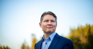 ceo, Finnair, management, appoint, topi manner, Nordea, Pekka Vauramo