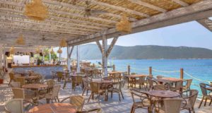 TUI Magic Life Bodrum, Tunisia, Skanes, Tui, Turkey, Bodrum, resort, family, slides, water, sports, party, couples, active, holiday, package, all-inclusive