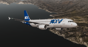 Joon, Air France, Paris, Quito, Ecuador, South America, Stockholm, Oslo, connect, Caribbean, Saint Martin, Maarten, Irma, flights, route, millennial, marketing, destinations, PSG, travel, CEO, Smith, rid, cabin crew, strike