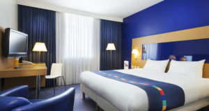 Park Inn, Radisson, hotel, stay, rooms, accommodation, Gardermoen, Oslo, airport, Park Inn by Radisson Oslo Airport Hotel West