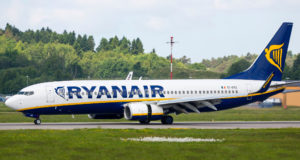 Ryanair, strike, countries, flights, cancel, cabin crew, Friday, Poland, Jacobs, statement, airline, salary, contract