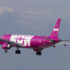 Wow air, Iceland, capacity, USA, cities, Keflavik, Iceland, cut, Delhi, days, week, Cleveland, Cincinnati, St Louis, Midwest, airports, statement, reaction