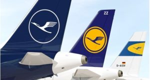 Lufthansa, result, revenue, profit, 2018, quarter, Q3, Eurowings, air berlin, delays, capacity, business, investment, stock, airline, aviation
