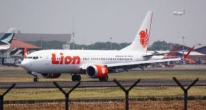 Lion Air, Indonesia, Jakarta, crash, latest, debris, problem, aircraft, plane, new, Max 8, Boeing, 787, accident, sea, ocean, passengers, crew, pilots, earlier, flight, altitude