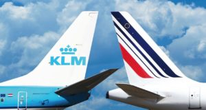 Air France, KLM, routes, new, winter, long-haul, Europe, Nordic, Scandinavia, business travel, Schiphol, connection, Paris, Amsterdam, Vaxjo, Bergen