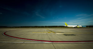 airBaltic, airline, route, flights, prices, fare, Tallinn, Estonia, Latvia, Riga, Baltics, Stockholm, Oslo, Copenhagen, 2019, new, Gauss, plan, expand