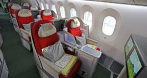 Ethiopian Airlines, business, economy, tickets, fare, price, flights, route, Oslo, Asmara, Ethiopian, addis ababa, ethipia, africa, scandinavia, norway