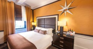 room, fee, surcharge, stay, hotels, reports, USA, bill, trend, tax, additional, pay, guests
