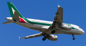 Alitalia, sale, Lufthansa, companies, Air France, deadline, offers, airlines, Delta, easyjet, rail, train, expression of interest, privatise, Italy,aviation, business