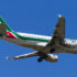 walk away, reject, loan, Alitalia, sale, Lufthansa, companies, Air France, deadline, offers, airlines, Delta, easyjet, rail, train, expression of interest, privatise, Italy,aviation, business,