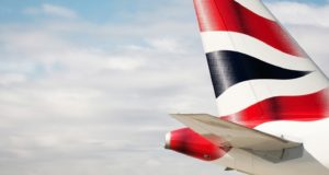 British airways, IAG, Virgin, airlines, Brexit, USA, UK, EU, open skies, flights, 2019