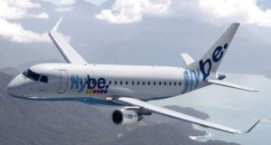 Flybe, Virgin, Atlantic, Branson, buy, sell, airline, profit, Heathrow, slots, Stobart, talks, share