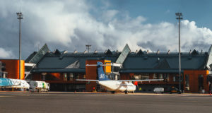 Tallinn Airport, TLL, routes, flights, passengers, traffic, numbers, figures, increae, Estonia, airbaltic, stockholm, Oslo, arlanda, Baltics, copenhagen