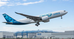 airbus, a330-800, aircraft, type, miles, distance, a350, engines, Rolls, plane, test, flight, Toulouse, France, future