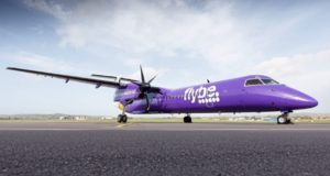 flybe, pilot, management, recruitment, unfair dismissal, case, law, Birmingham, court, pilot, fear of flying, nausea