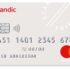 Scandic, hotels, credit card, loyalty, member, points, earn, SEB Kort, Mastercard, stay, partners, launch