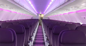 wow air, deal, Icelandair, Iceland, airlines, buy, purchase, delay, cancel, go ahead, competition, shares, stock, trading, rescue, grounded, cancel, flights, travel, fly, Montreal, Cuba, Miami