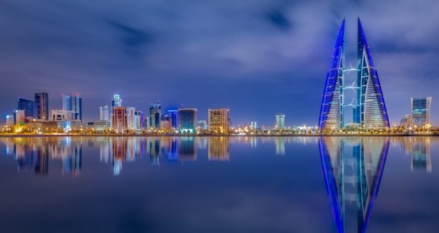 Bahrain Tourism & Exhibitions Authority, Bahrain, Middle East, Gulf Air, stopover, packages, hotel, stay, accommodation, routes, flights, travel, tourism