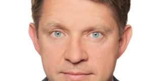 Icelandair, Bogi Nils Bogason, CEO, new, appoint, board, chief executive, CFO, management