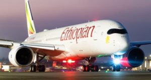 Ethiopian Airlines, plane, Dreamliner, crash, hits, collide, light mast, Oslo, Gardermoen, airport, Scandinavia, Norway, Stockholm, accident, wing