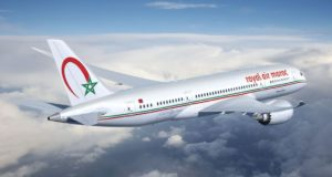 Royal Air Maroc, oneworld, alliance, Star Alliance, competition, Africa, member, destinations, routes, dates, Copenhagen, Casablanca, Stockholm