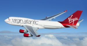 Virgin Atlantic, travel, Air New Zealand, strike, dates, unions, Christmas, flights, airlines, codeshare, Air France, KLM, Delta, venture, trave, flights, routes, UK, Europe, transatlantic, USA, tourism, Canada, America, visit, combine