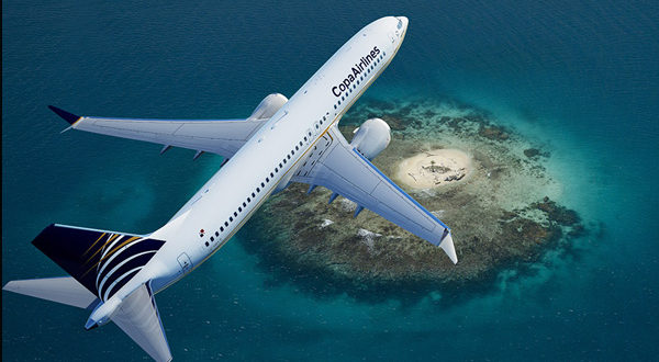 Copa, airBaltic, punctual, on-time, airlines, airports, OAG, KLM, Vueling, LATAM, Moscow, Tokyo, Minsk, Mango, Osaka, Panama