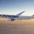 Finnair, Finland, London, aircraft, Airbus, A330, a350, frequencies, Heathrow, number, times, flights, travel, Asia, Helsinki, Goa, depart, leave, stop, India, Chennai, New Delhi, Mumbai, Europe, Busan, Korea, airlines, irritate, anger, Incheon, airport, direct, Europe