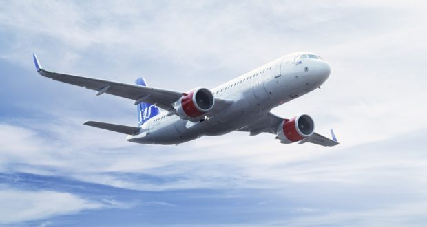 SAS, finance, loss, quarter, costs, unit, revenue, competition, capacity, 2019, result, airline, carbon footprint, offset, loyalty, scheme, program, EuroBonus, members, fuel, biofuel, sustainability, report, book, tickets, Europe, top, list, airlines, biggest, group, Lufthansa, Wizz Air, Ryanair, IAG, Air France, KLM, LOT, compensation, strike, passengers, rights, EU, law,