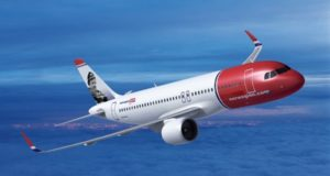 Norwegian, A320neo, sell, planes, aircraft, buy, HK Express, leased, Arctic Aviation Assets