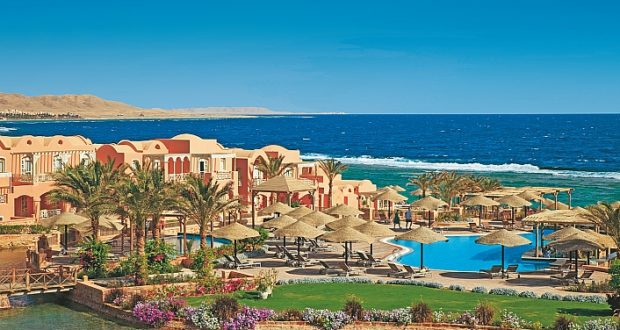 El Quseir, beach, pool, golf, visit, stay, tourism, travel, sea, Radisson, hotel, resort, sea, Cairo, Egypt, six, Zaghloul, deal, agreement, Heliopolis, bay, opening, dates, Ain Sokhna, Makadi, Hurghada