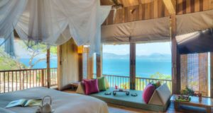 Six Senses, IHG, Intercontinental, buy, purchase, acquire, deal, return, business, Regent, luxury, portfolio, Bhutan, Pegasus, why, reasons, competition