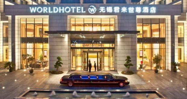 Worldhotels, trend, business, Best Western, BW, buy, acquire, M&A, consolidation, hospitality, hotels, boutique, independent, groups, companies, luxury, stay, collection