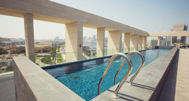 Zabeel House Hotel, Dubai, UAE, visit, travel, tourism, affordable, cheap, stay, Atlantic Link, Katrin Gert Nielsen, Emirates, fly, flydubai, MICE, conferences, events, Expo 2020, incentive, trips, groups, Nordic, Scandinavia
