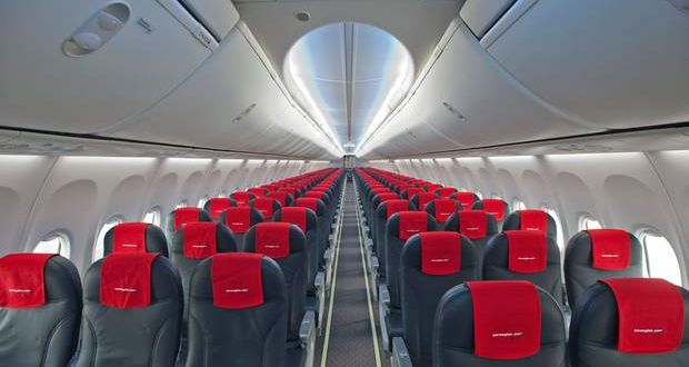 Norwegian, travel, routes, compensation, Boeing, grounded, cancelled, flights, crash, Ethiopian, demand, airlines