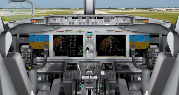 737, MAX, Boeing, fix, software, charge, pay, extra, airlines, Senate, FAA, changes, warning, system, MCAS, crash, accident, flight, Ethiopian, Lion Air, causes, why, reason