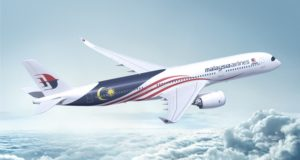 Malaysia Airlines, fate, future, shut down, closure, flights, airlines, legacy, flag carrier, prime minister, finance minister, comments, sovereign wealth fund, Khazanah Nasional, shreholder, loss, 2018, result