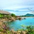 Quy Nhon, Vietnam, visit, tourism, travel, best, beaches, Asia, unspoilt, crowded, overtourism, Con Dao, tour operators, recommend, environment, eco tourism