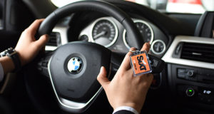 Sixt, business travel, car, sharing, hire, rental, companies, app, mobile, technology, availability, counter, ride, fast